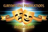 curtain-call-dungarvan-logo