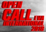 open call evainternational