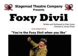 foxy-divil-garter-lane-1