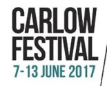 carlow_festival