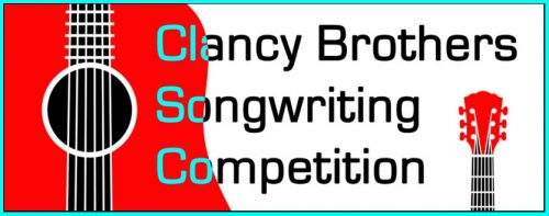 clancy-brothers-songwriting-competition-image