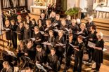 madrigallery choir