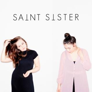 Talos & Saint Sister