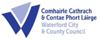 Waterford Council Logo