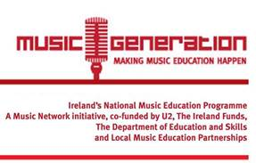 Music-Generation-New-Logo