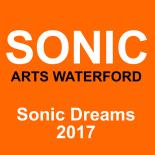 sonic dreams 2017