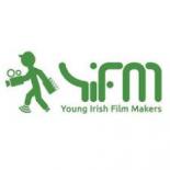 irishfilmmakers