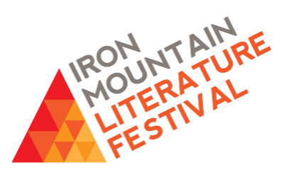 iron mountain festival