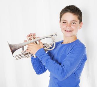 cornet_boy