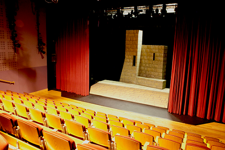 dlr.theatre