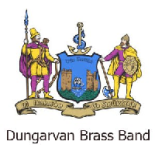 Dungarvan Brass Band