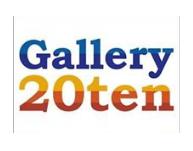 Gallery 20ten feature image