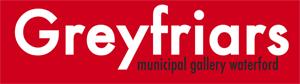 Greyfriars Logo invite size