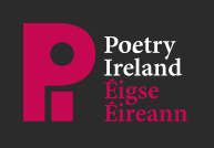 poetry Ireland logo