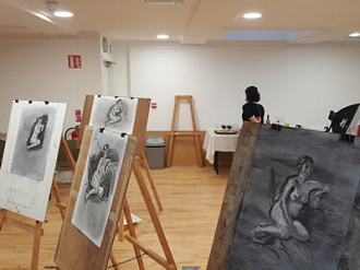 art class.png1
