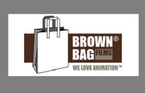 brownbagfilms