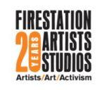 firestation_dublin
