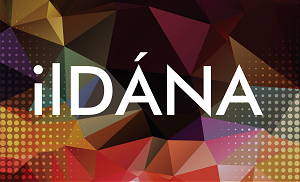 ilDÁNA-title-high-res