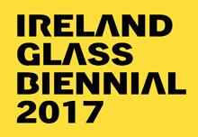 irish glass biennial 2017