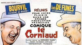 le_corniaud02