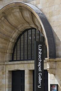 Whitechapel-Gallery-Exterior-detail_-Photo-by-Gavin-Jackson-@-Arcaid-270x405