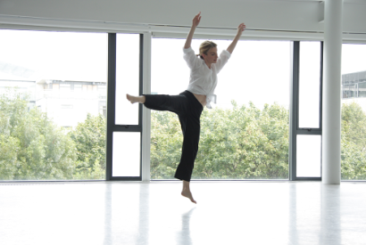 DanceArtistinResidence_DeeGrant
