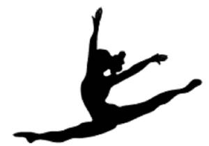 dancebig