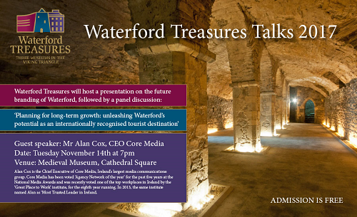 Waterford-Treasures-Invitation_D2 (2) Alan Cox