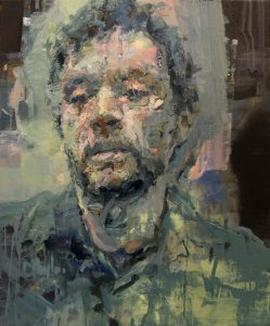 Cian-McLoughlin-Self-Portrait-249x300