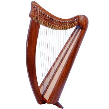 harp society