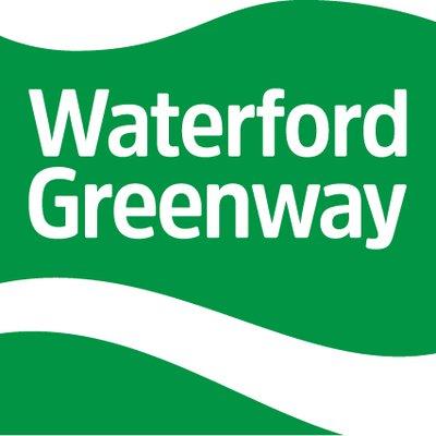 waterfordGreenway