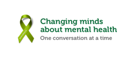 changingmindsaboutmentalhealth