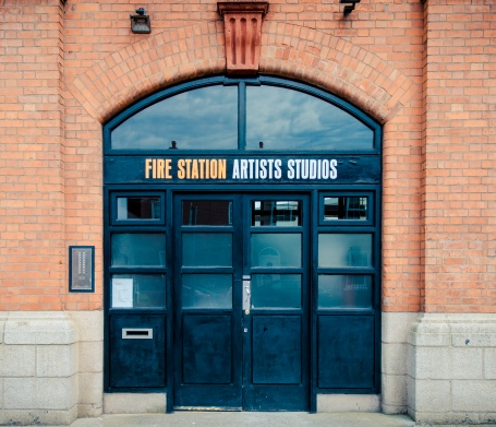 Fire-Station-entrance-640.png2