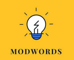 modwords