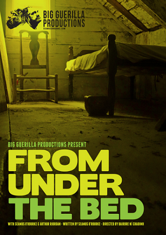 Poster_From-Under-The-Bed