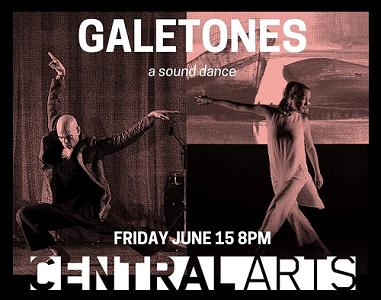 Galetones Image