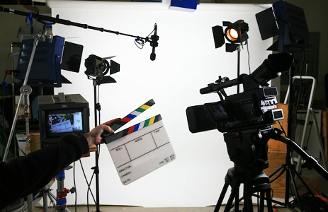 Film_Production
