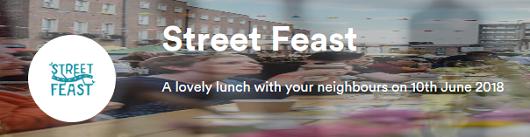 Street Feasr banner 2018