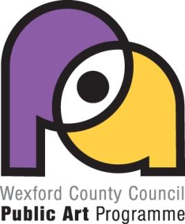 Public-Art-Logo wexford