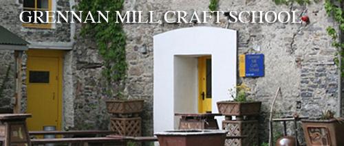 Grennan-Mill-Craft-School