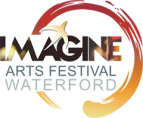 imagine logo 2018