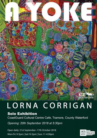 Lorna-Corrigan-Poster-Stuff-724x1024.png