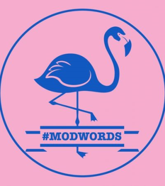 Modwords_Logo_Aug18-400x450.png2
