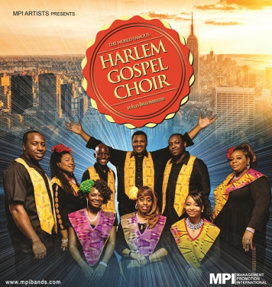 Harlem_Gospel_Choir2222.png