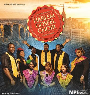 Harlem_Gospel_Choir2222.png