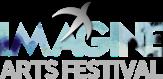 Imagine-Arts-Festival-18-Logo-01-300x145