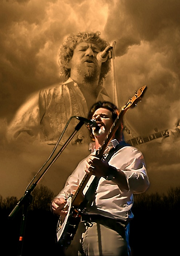 legend_of_luke_kelly_resize