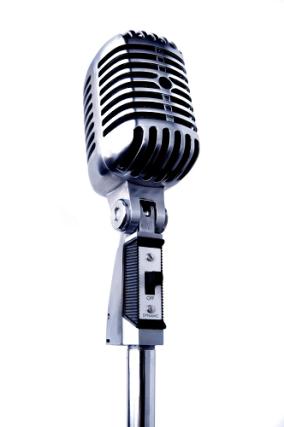 microphone_faji