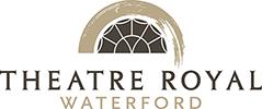 theatre_logo