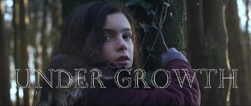 under-growth-banner-1024x436